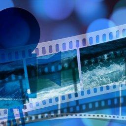 film-1927658_1920