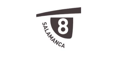Magazine - La 8 Salamanca Televisión