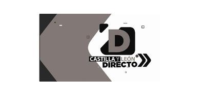 castilla-y-leon-directo-rtvcyl