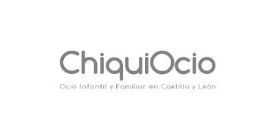 chiquiocio