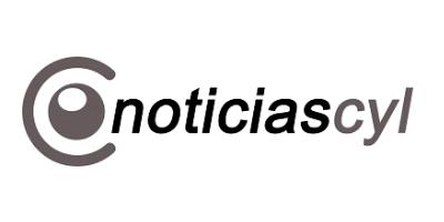 Noticias CyL