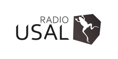 Radio USAL Caja de Resonancia
