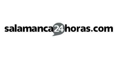 Salamanca24horas