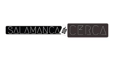 Salamanca de Cerca